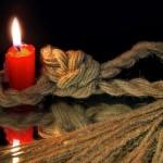 1 foto4 150x150 - Магические обряды в повседневной жизни