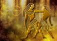 Знак зодиака Близнецы и его характеристика