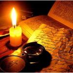 5 foto1 150x150 - Ритуал на исполнение желания