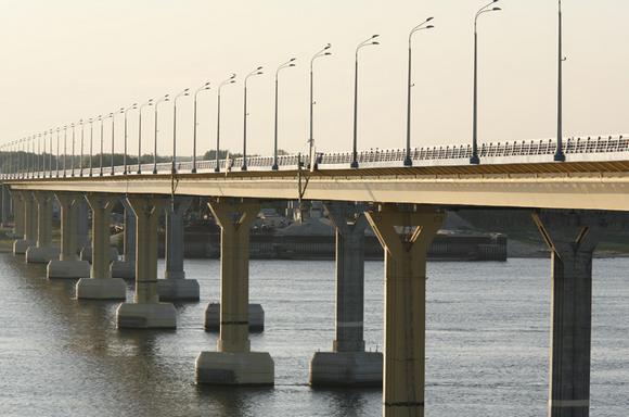 65dff05dc5c71 - Сонник мост