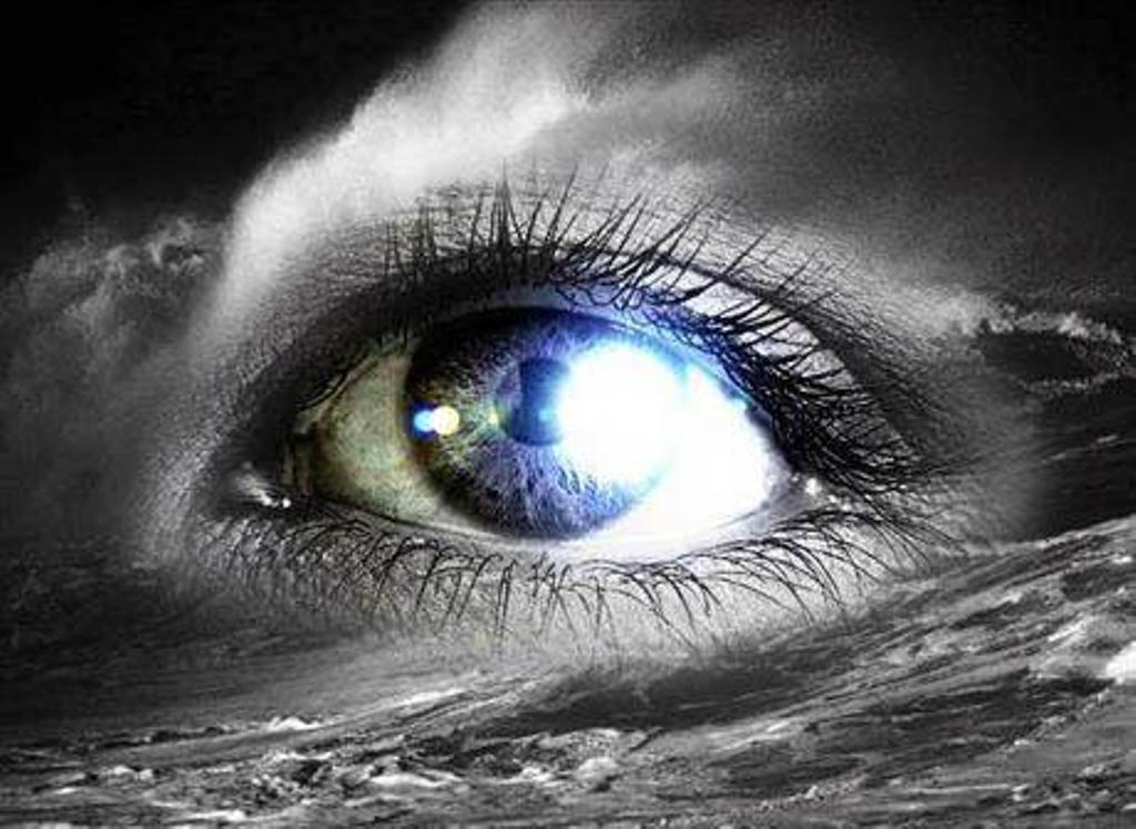 8840 01 - Сбываются ли сны: когда сбываются сны