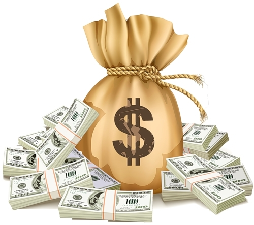 MGRiYS00O.png1 - Сонник деньги и золото