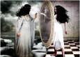 Приметы зеркало