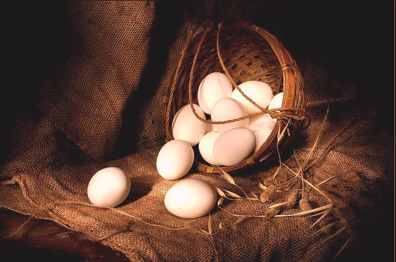 a1a760358e00484d8bf535dedc63275f1 - Сонник яйца и их символичность во сне