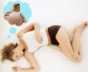 chto oznachaet esli snitsja beremennost1 - Сонник для беременных или беременность во сне