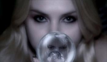 fotka - Практическая магия (колдовство) - для профессионалов