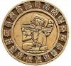 Гороскоп майя – невероятные открытия