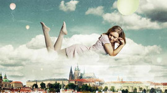 foto veshhie snyis - Вещие сны – реальность или игра воображения