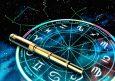 Гороскоп совместимости по знакам Зодиака