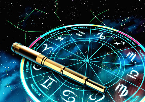goroskop sovmestimosti - Гороскоп совместимости по знакам Зодиака