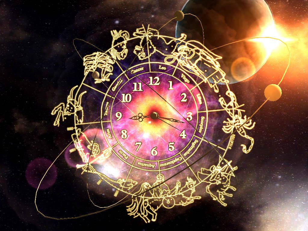 goroskop sovmestimosti1 - Гороскоп совместимости на каждый день