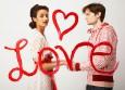 Приметы для любви