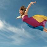 polet vo sne1 150x150 - Сонник летать или падать