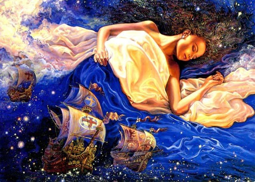 son1 - Правдивый сонник, сновидение толкование
