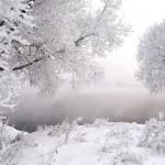 stih pro sneg1 150x150 - Сонник снег