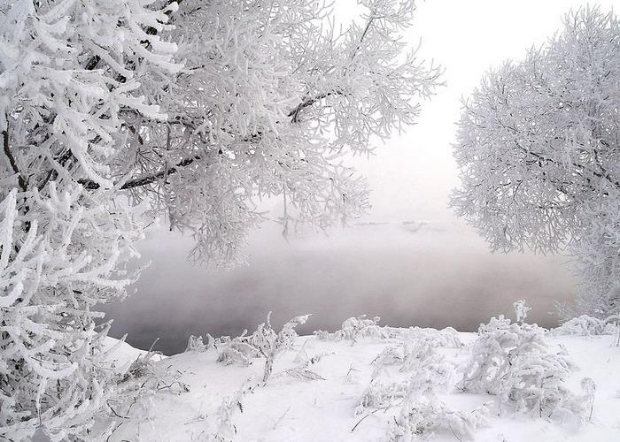 stih pro sneg1 - Сонник снег