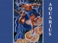 Знак зодиака Водолей и его характеристика