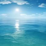 win walp 381 150x150 - Сонник вода, цветы, море