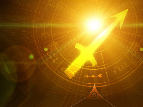гороскоп на завтра для стрельца