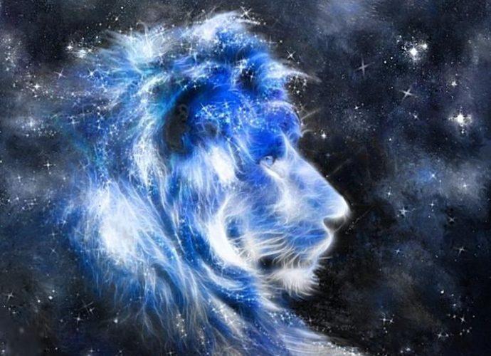 гороскоп на завтра для льва