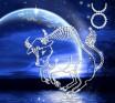 Сексуальный гороскоп для Тельца