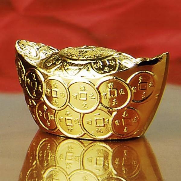 Которые заговор рунами на удачу и богатство великий пречудный