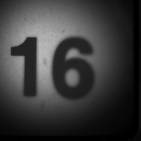 16 - Число 16 в нумерологии