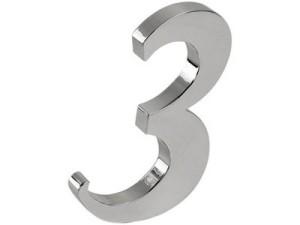 chislo 3 v numerologii 300x225 Число 3 в нумерологии