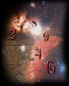 gadanie numerologiya 240x300 Гадание нумерология