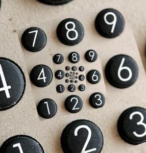 kitayskaya numerologiya22 286x300 Китайская нумерология