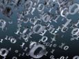 Магия чисел нумерология