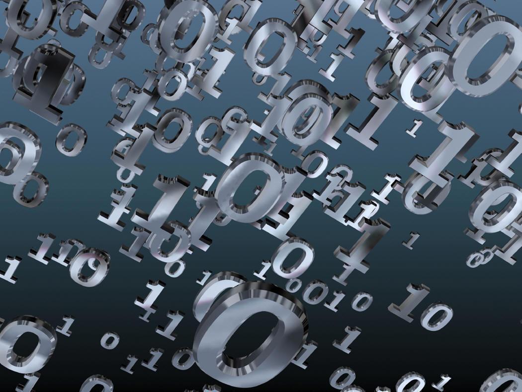 magiya chisel numerologiya - Магия чисел нумерология