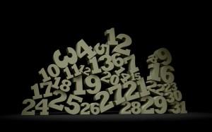 numerologiya dlya biznesa 300x187 Нумерология для бизнеса