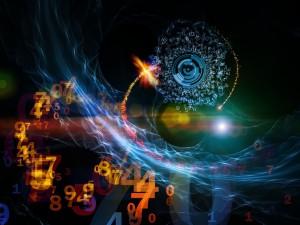 numerologiya dushi 600x450 300x225 Ведическая нумерология