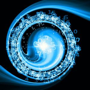 numerologiya kod zhizni Нумерология жизненный код
