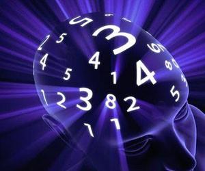 numerologiya sudbyi Нумерология судьбы