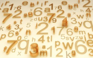 numerologiya uspeha22 300x189 Нумерология успеха
