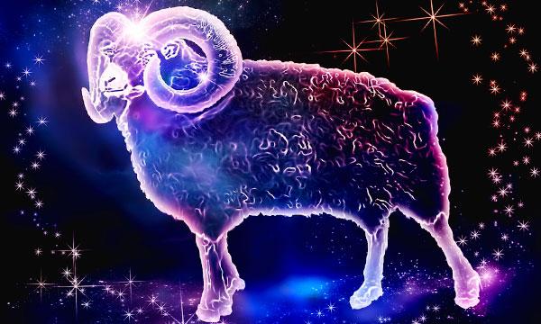 знак зодиака овен и его характеристика