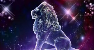 leo astro horoscope 300x160 Знак зодиака Лев и его характеристика