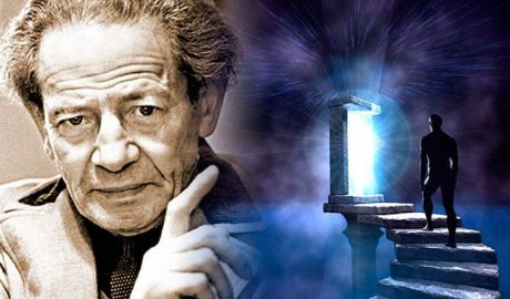 Предсказания Вольфа Мессинга — астрология онлайн