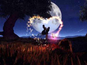 44234 696x522 300x225 Совместимость Овна со знаками Зодиака